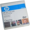 HP DLT VS160 Cleaning Cartridge New C8016A 385738-001