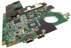 HP DM1 MINI311 System Motherboard 596248-001