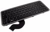 HP DM3 NSK-HKU0G German BLK Laptop Keyboard 580687-041