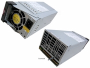 HP DPS-1200KB-A Switching Power Supply NEW 493969-001 1200w Blade Enclosure PSU