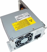 HP DPS-250DB L 250W Power Supply 0950-3651