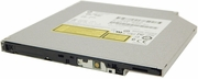 HP DU90N Ultra Slim SATA DVD With No Bezel New 702836-6C1