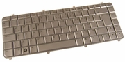 HP DV5 AEQT6A00110 Turkish Keyboard NEW 480669-141 for PAV Laptop DV-5 Series