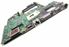 HP dV2000 Laptop 457356-001 System Board 417112-001 PGA 479M Motherboard