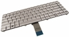 HP dv5 AEQT6700210 Russian Silver Keyboard 480669-251