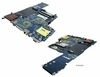 HP dv5000 dv8000 LA-2841P NV7 Motherboard 407758-001 Intel 945PM Socket 478A