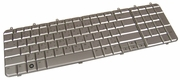 HP DV7-1020 HP1700 Arabic Keyboard NEW Bulk 483275-171