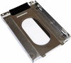 HP dV9000 Laptop 3E00 HDD Tray-Caddy 3EATLHBTP00 Hard Drive Bracket