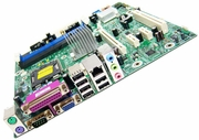 HP dx7400 Q33 ICHP Bearlake Motherboard NEW 480909-001 Q33ICH9 System Board