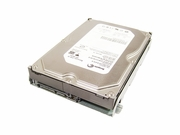 HP DX9000 320GB SATA Hard Drive with Tray 505914-001