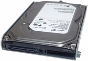HP DX9000 320GB SATA HDD w/ Windows Vista 505914-V320