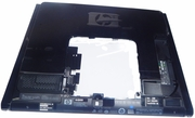 HP DX9000 IQ500 AiO Back Cover 13GP1570P100-1H2