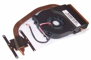 HP DX9000 IQ500 AIO CPU Heatsink and Fan 5189-3759