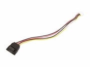 HP DX9000 IQ500 AiO HDD SATA Power Cable 5189-3015