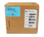 HP E5-4650 DL560 Gen8 CPU Kit Sealed Retail 686843-B21