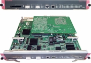 HP E7900 384Gbps Fabric w/ 2-Port 10-GbE New 0231A933