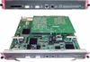 HP E7900 384Gbps Fabric w/ 2-Port 10-GbE New 0231A933 Salience VI-10GE LSQ1SRP2XB0