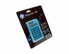 HP EasyCalc 100 General Calculator NEW F2239AA-B17