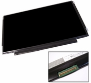 HP Elitebook 2170p 11.6 HD LED Screen N116BGE-L32