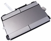 HP  Elitebook 2170p Touchpad Assy with Cable 2170P-TP