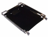 HP  Elitebook 2570P Hard drive bracket 6053B0673601