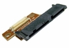 HP elitebook 2730p SATA Hdd Connector NEW 50-4Y802-001 50.4Y802.001 Fm FU-2-13 Bulk