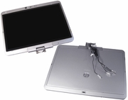 HP Elitebook 2760P 12.1 WXGA TS HYD LCD New 649753-001