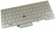 HP EliteBook 2760P French Canadian Keyboard 649756-121
