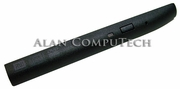 HP Elitebook 3530P DVDR-RW Carbon Bezel New 72522332005