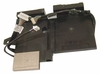 HP eLitebook 6930p Speaker Assembly NEW Bulk 486308-001 23.40343.xxx N-18e Internal