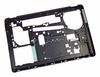 HP Elitebook 750 850 Bottom Base Enclosure 730813-001
