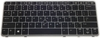HP Elitebook 820 G2 Backlit US Keyboard New 776452-001