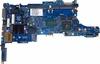 HP Elitebook 840 850 i7-4600 Motherboard 802518-001