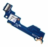 HP EliteBook 840 850 Power Button Board 730959-001 6050A2560301