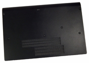 HP Elitebook 850 Service Access Door Cover 745310-001