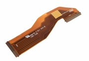 HP Elitebook 850 USB Flex Cable 6035B0101001-USB-A02