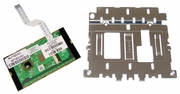 HP eLitebook 8530x Touchpad Assembly NEW Kit 506807-001