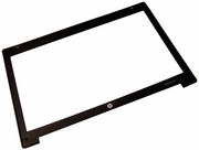 HP Elitebook 8570w 15.6 LCD Front Bezel 690621-001