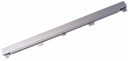 HP Elitebook 8570w Cable Routing Tray 8570W-Y58