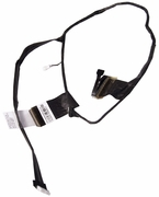 HP Elitebook 8570w Rev R01 LCD Cable 35040AG00-GY0-G