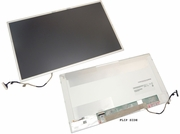 HP EliteBook 8770W 17.3 FHD WVA AG Raw LCD 691224-001