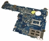HP eLitebook PFAR01AMBAA2 System Board Assy 651359-001