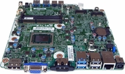 HP EliteDesk 705G2 DM Wilier A10 Motherboard 832034-001