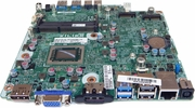 HP EliteDesk 750G2 DM Wilier A12 Motherboard 832033-001