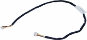 HP EliteOne 800 RIS Steamer Backlight Cable 686738-001 50.3GH03.021