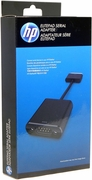 HP ElitePad Serial Adapter New Retail H3N50AA