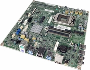 HP ElitePro 800G1 AiO System Motherboard 758190-601