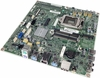 HP ElitePro 800G1 AiO System Motherboard 758190-601 758190-001 758190-501
