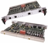 HP EML Library Robotics Controller Board 409856-001