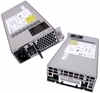 HP Encryption Switch Power Supply 518224-001